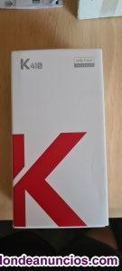 Lg k41d