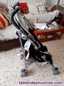 Se vende carrito de bebé de paseo nuevo