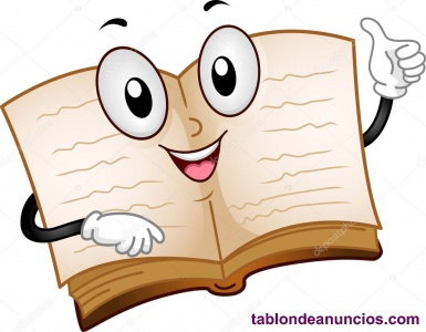 Clases particulares de lengua castellana y español para extranjeros