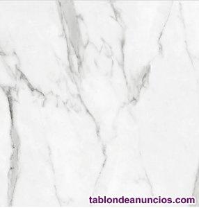 OFERTA OPORTUNIDAD plaqueta baldosa marmoleada