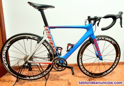 Biciclet Giant Propel