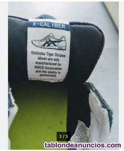 Zapatillas onitsuka tiger