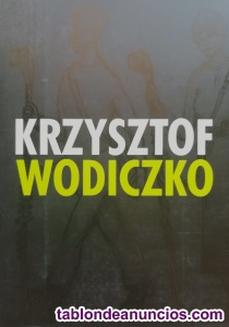 Krzysztof wodiczko. Instruments,..