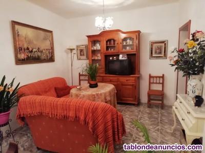 Se vende casa en Torredonjimeno