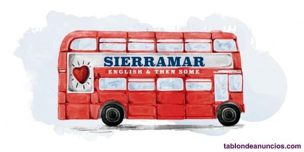 Consigue Hablar Inglés