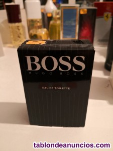 Se venden Perfumes