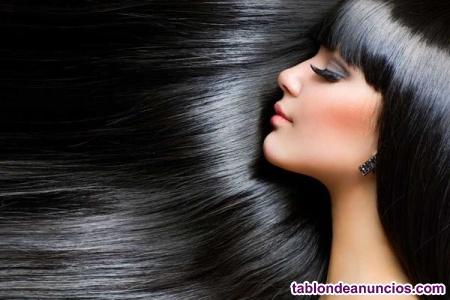Oferta nuevo centro de peluquería y estética