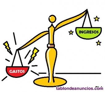CANDIDATS PER A LLISTES ELECTORALS (per Barcelona)