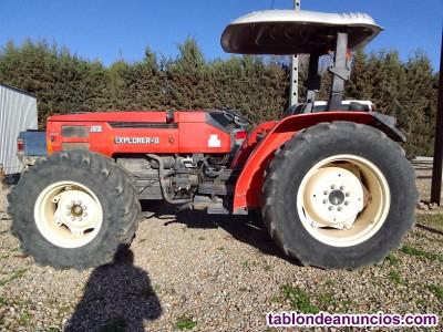 Bicicleta de niño avigo downhill 20.