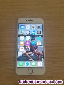 Iphone 7, OFERTÓN!!