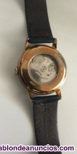 Venta Reloj Viceroy unisex automático