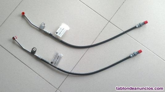 Latiguillo de frenos delantero nissan ecot-100, -46210-d8600