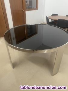 Mesa salon u oficina