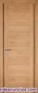 Puertas carpintero en lugo ofertas