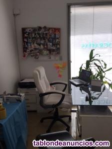 Aurora clinic s.l.-ginecologia