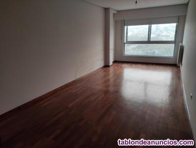 Se vende piso seminuevo en Av. Portugal