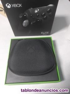 Se venden cascos y mando para xbox