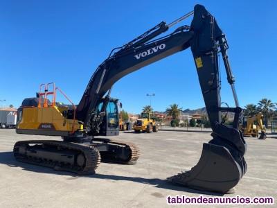 Peugeot boxer furgon 330 l1- h1 130 cv.
