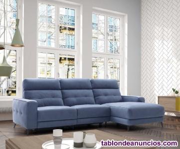 Se precisa vendedor/a para tienda de sofás y descanso, con experiencia
