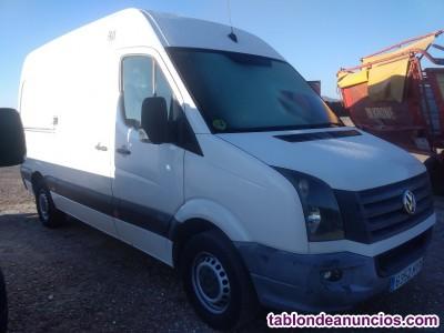 Audi a4 2.0 tdi 143 cv.