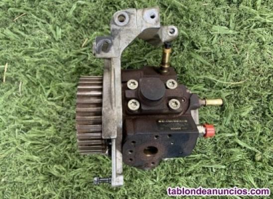 Bomba inyectora 1.6 tdci / 1.6 hdi (03-12)