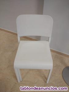 Venta mobiliario academia