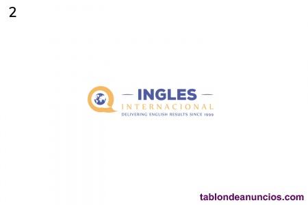 Certificado y Titulo Oficial de Inglés