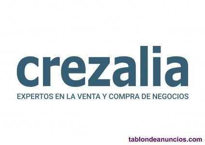 Venta de administración de loteria en Madrid capital
