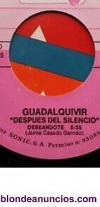 Guadalquivir pack coleccionista