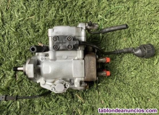 Bomba inyectora bmw E36 compact 318 tds 90 cv (1995-2000)