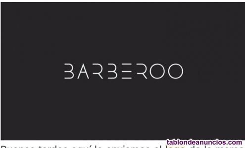 Buscamos Barberos Freelance o Autonomos