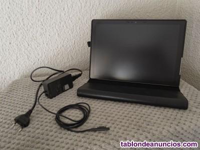 TABLETA SURFACE PRO 7 I5/8GB/128GB