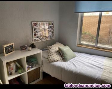 Alquiler habitación carabanchel