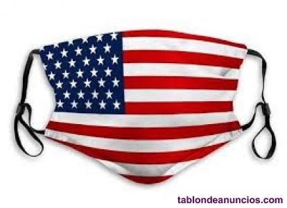 Clases Ingles Nativo EEUU