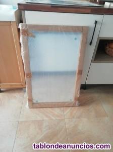 Mueble + Lavabo + Espejo