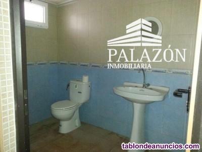 Ref: 0309. Nave industrial en venta en Crevillente (Alicante), fuera de polígono