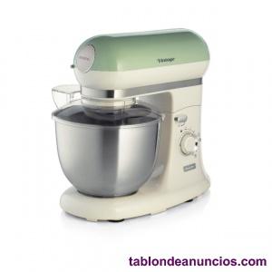 Robot de cocina ARIETE VINTAGE 1588
