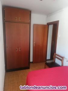 Alquilo habitación 340€