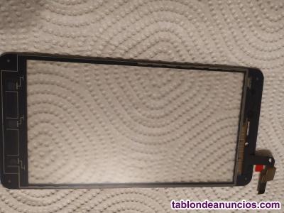Pantalla completa para Redmi Note 4x
