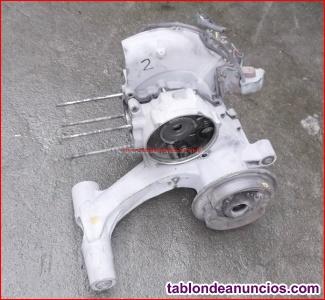 Carter motor Vespa 150 S