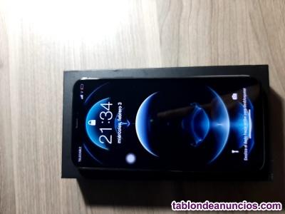Replica Iphone 12 Pro