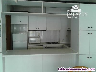 Ref: 0073. Piso en venta en Torrevieja (Alicante)