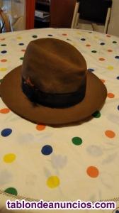 Sombrero stentson