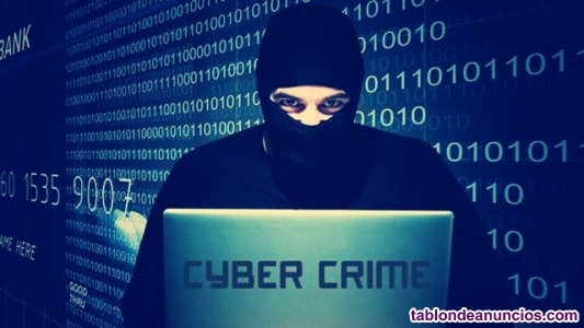 Hackers infidelidades anonymous 610644044