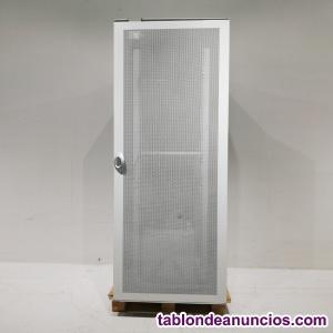 Armario rack 80x100x196cm