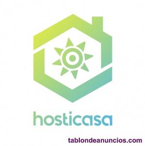Agente Inmobiliario Independiente