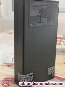 Movil  Samsung  galaxy S21 Ultra 5G