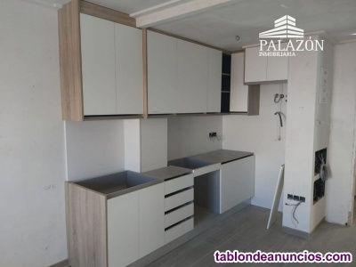 Ref: 2070. Ático en venta en Guardamar del segura (Alicante)