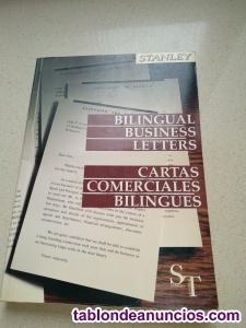 Bilingual Business Letters