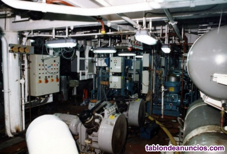 Jobs Naval Electrical/Electronic.